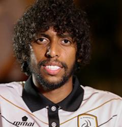 Abdul Magid Al Salhim
