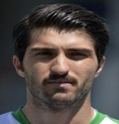 Karim Ansari