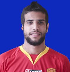 Fahd Alghny