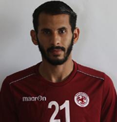 Abdulah Awaji