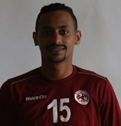Mansour Hamzi