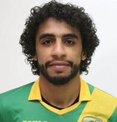 Faisal Al Kharaa