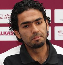 Tilal Al-Baloshi