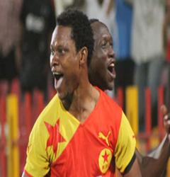Kelechi Osunwa