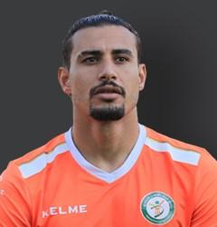 Mohamed Basione