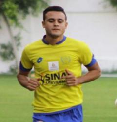 Bassem Abdelaziz