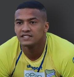 Mohamed Maged