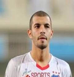 Fahd El Hagry