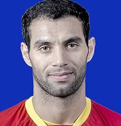 Saad Abdel Amir