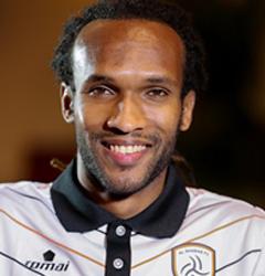 Abdulrahman Alkhyeera