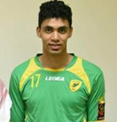 Mohammed Al-Mutawa
