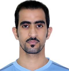 Nayef Issa Al-Zafiri
