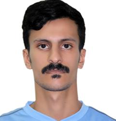 Sahow Al-Mutairi