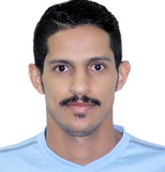 Faisal Al-Zafiri