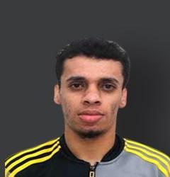 Hamad Jassim