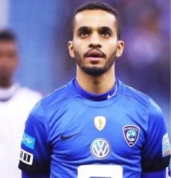 Mohamed El Bareek