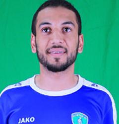 Hamad El Gaheem