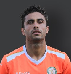 Mohamed Fathi Mahmoud