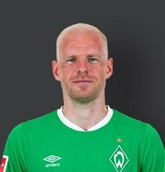 Davy Klaassen