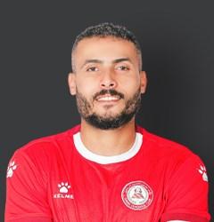 Ibrahim El Qadi