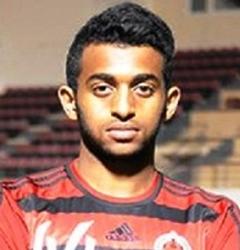 Sultan Al Kuwari