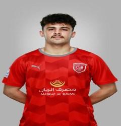 Bashim Al-Rawi