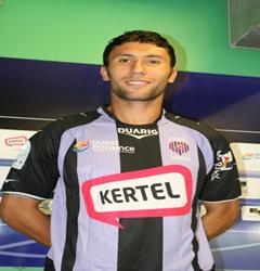 Ibrahim El Bahri