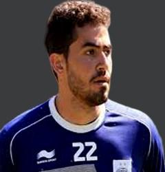 Mohammed Naim Hussein