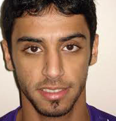 Ahmad Jassim Al-sumaiti
