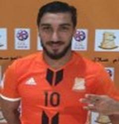 إسماعيل محمود مردانلي