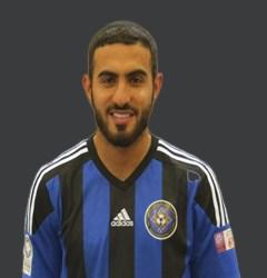 Abdulkarim Salem Al-Ali