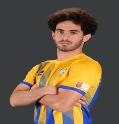 Ahmed Al Aaeldin