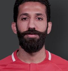 عبدالله النقبي