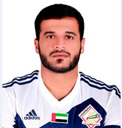 Rashid Ahmad