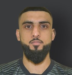 Shahin Abdulrahman