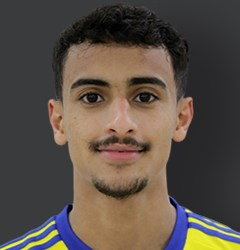 Suhail Al Mansoori