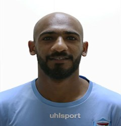 Darwish Mohammed