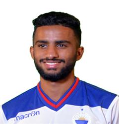 Khaled Al Zari