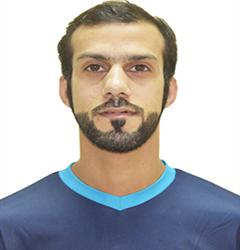 Ahmed Morad Ali