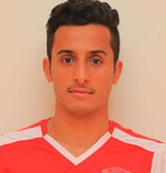 Abdelkarem El Qahtany