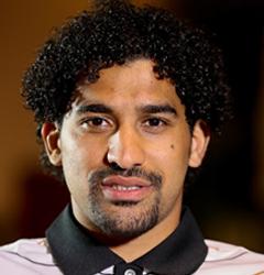 Ahmed Otef