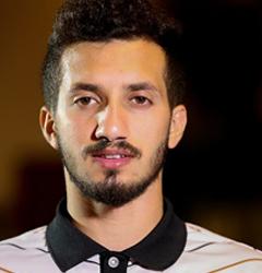 Abdel Wahab Gaafar