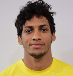 Ahmed El Zein