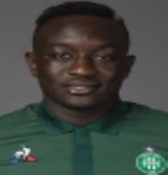 Assane Diousse El Hadji
