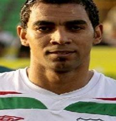 Ahmed Fawzi II