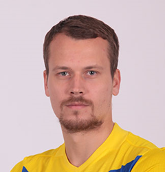دينيس بولياكوف