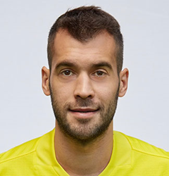 Marin Anicic