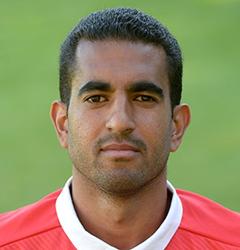 مارسيلو جويانو