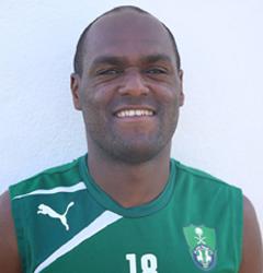 Luiz Carlos Martins Moreira