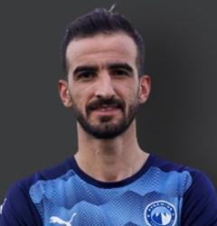 محمود دونجا